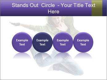 0000061775 PowerPoint Templates - Slide 76