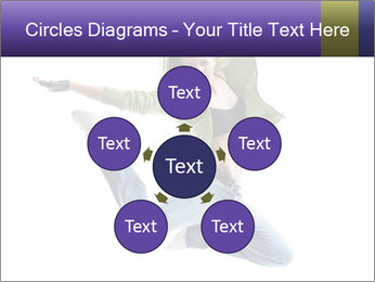 0000061775 PowerPoint Templates - Slide 78