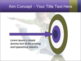 0000061775 PowerPoint Templates - Slide 83