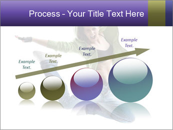 0000061775 PowerPoint Templates - Slide 87