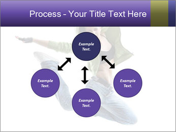0000061775 PowerPoint Templates - Slide 91