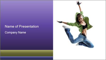 0000061775 PowerPoint Template