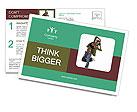 0000061776 Postcard Templates
