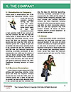 0000061776 Word Templates - Page 3