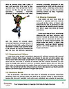 0000061776 Word Templates - Page 4