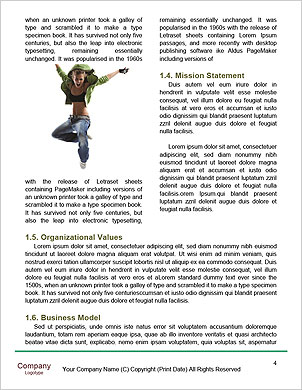 0000061776 Word Template - Page 4