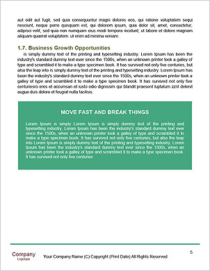 0000061776 Word Template - Page 5