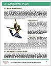 0000061776 Word Templates - Page 8