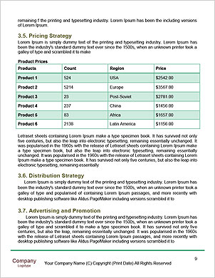 0000061776 Word Template - Page 9