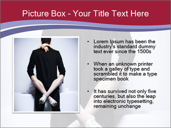 0000061777 PowerPoint Template - Slide 13