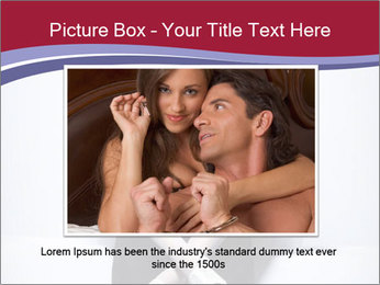 0000061777 PowerPoint Template - Slide 15