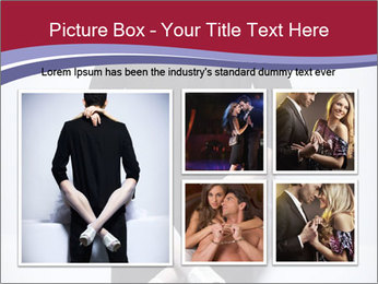 0000061777 PowerPoint Template - Slide 19