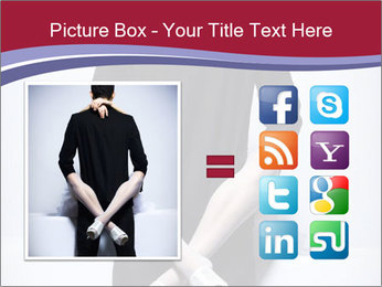0000061777 PowerPoint Template - Slide 21