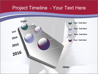 0000061777 PowerPoint Template - Slide 26