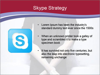 0000061777 PowerPoint Template - Slide 8