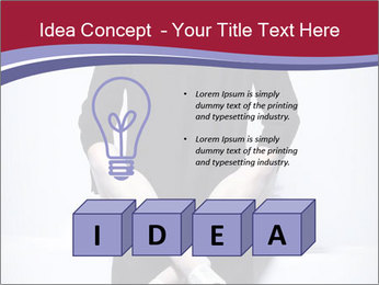 0000061777 PowerPoint Template - Slide 80