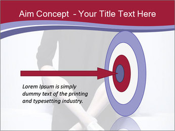 0000061777 PowerPoint Template - Slide 83