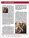 0000061777 Word Templates - Page 3