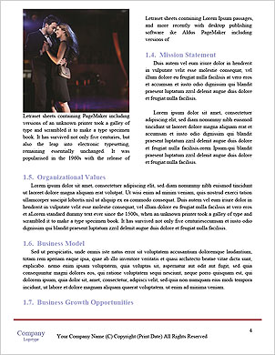 0000061777 Word Template - Page 4