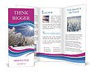 0000061778 Brochure Templates