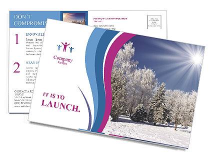 0000061778 Postcard Templates