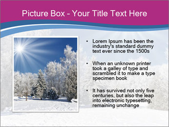 0000061778 PowerPoint Template - Slide 13