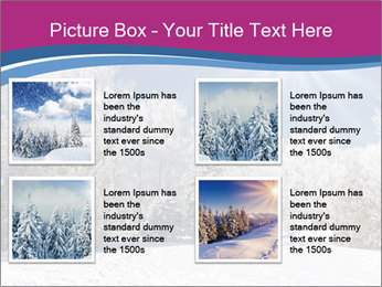 0000061778 PowerPoint Template - Slide 14