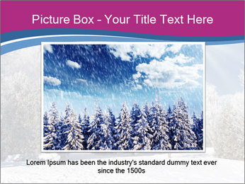 0000061778 PowerPoint Template - Slide 16