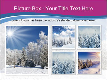 0000061778 PowerPoint Template - Slide 19