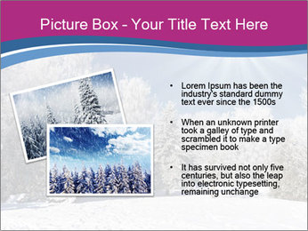 0000061778 PowerPoint Template - Slide 20
