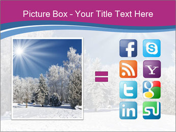 0000061778 PowerPoint Template - Slide 21