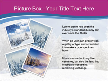 0000061778 PowerPoint Template - Slide 23