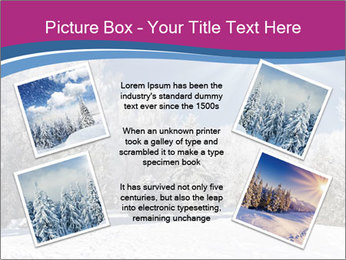 0000061778 PowerPoint Template - Slide 24