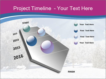 0000061778 PowerPoint Template - Slide 26