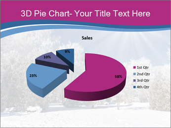 0000061778 PowerPoint Template - Slide 35