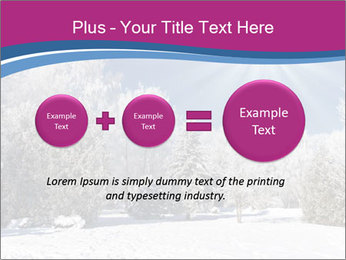 0000061778 PowerPoint Template - Slide 75