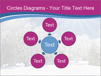 0000061778 PowerPoint Template - Slide 78