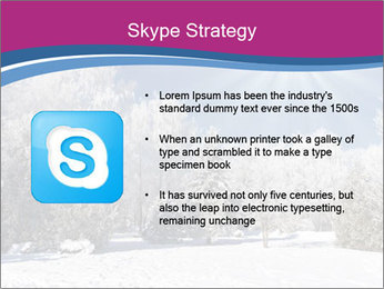 0000061778 PowerPoint Template - Slide 8