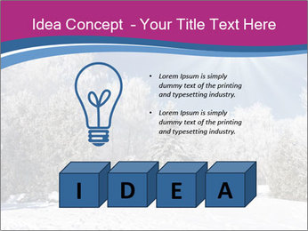 0000061778 PowerPoint Template - Slide 80