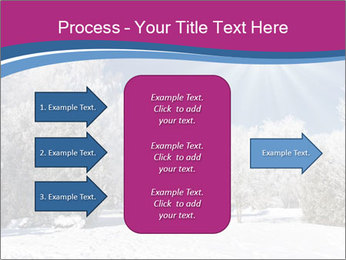 0000061778 PowerPoint Template - Slide 85