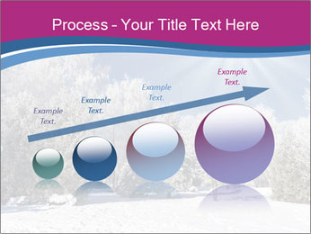 0000061778 PowerPoint Template - Slide 87