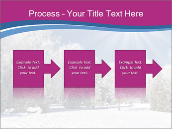 0000061778 PowerPoint Template - Slide 88