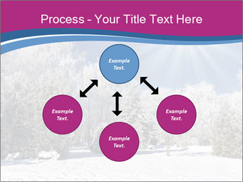 0000061778 PowerPoint Template - Slide 91
