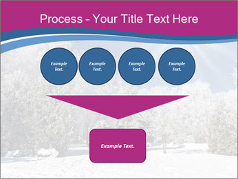 0000061778 PowerPoint Template - Slide 93