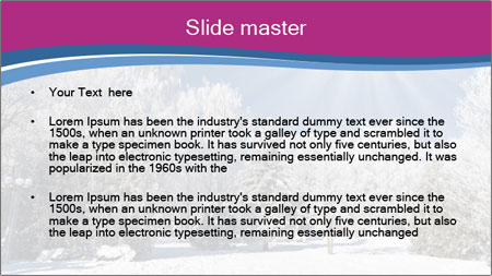 0000061778 PowerPoint Template - Slide 2