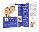 0000061779 Brochure Templates