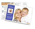 0000061779 Postcard Templates