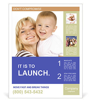 0000061779 Poster Templates
