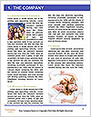 0000061779 Word Templates - Page 3