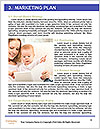 0000061779 Word Templates - Page 8